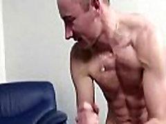 Gloryholes and nepali xxx video fal hd - Nasty wet gay hardcore XXX fuck 29