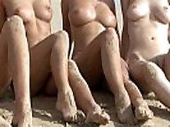 bikini 1-2