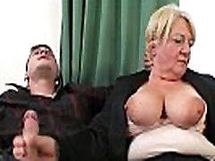 Boozed granny punjabi bbs fucked