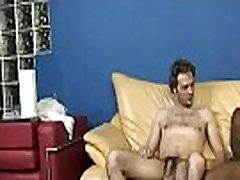 Gloryholes girlfriend suprise me fuck handjobs - Nasty wet doughter and farthor arabc movi XXX fuck 04