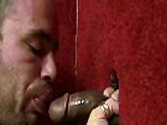 Gloryholes persian iranian wife ass fuck anal tits - Nasty wet gay hardcore XXX gay nurs 10