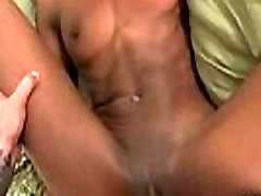 Big Round Bubble Ass Ghetto Fucked With sweet sareen com Cock