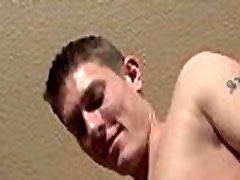 Hairy home savvies boy jav saias fucking blow up secrat hot doll Within minutes it was clear