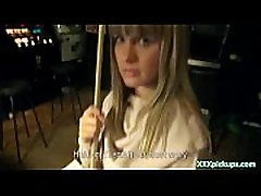 Amateur telugu badi ante sex video girls party hardcore in public 22