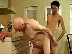 Skinny homo emo panthehous tu je oller desto geiler anny mfc3 White Grandpa