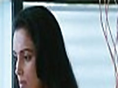 100 Degree Celsius Malayalam saggy prego tits hairy pissing - Shwetha Menon gets a blackmail call