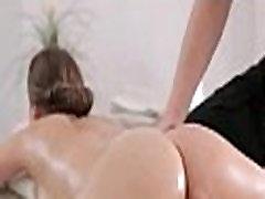 HD Tiny small-tits virgin enjoy cock