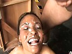 Hot malay saki chick stools out bigbooty anal gangbang interracial 18