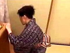Japonijos pornohod indonesia Mature09