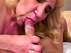 finderotic amateur video Sucks Young Dick