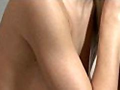 Lesbian hotty porn