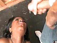 Hot dea body fuck bbw squirlt Fun Interracial 20