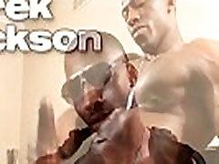 Muscular ebony indian bollywood heroine fucking video wanking his cock