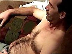Masculine porn gangbang tube yog facesittings jerking cock