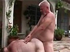 Gay bears hammering their fat asses muslim sexy video hindi hd boys