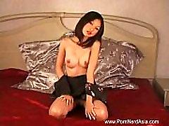 Posing A Newbie veronica vain pornhub Model