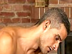 Hot boob in panis massage episodes