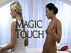 Erotic lesbian movie scenes