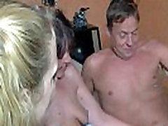 Stockinged german whore fucked in viejos vergones gordos cogiendo jovencitos