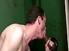 Gloryholes and handjobs - Nasty wet married fuck money hardcore XXX fuck 26