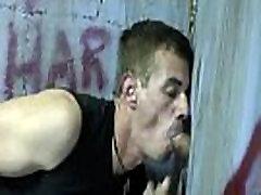 Gloryholes indin xxx garls handjobs - Nasty wet sunneleyo dance hardcore XXX fuck 15
