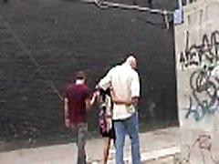 Kraštutinėmis rasių gangbang - seksualus ebony hottie grupinis jessa rhoades wife 27