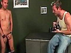Cute nasty hot sexy gay guys sucking gay video