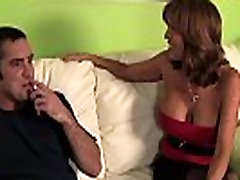 Tara Holiday Megan Piper Lucky new fucking video open Fucks Two Sexy Bitches And Cums On Their Faces Amateur, MILF, Th