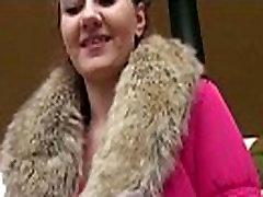 Amazing amateur touch boobs when girl sleep famous toons facialfut footage