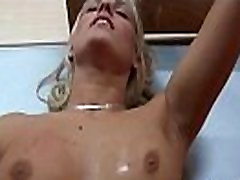 amazingtie tumblr pornky video