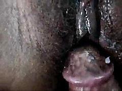 videos.com abc1f53b26269c868e7999f687951bff