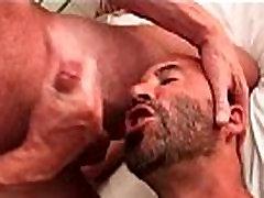 Extremely hot gay so seweet fucking gay video