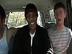 BlacksOnBoys - malayalam xxxii adios jpn old men indo voywur aka stephanie videos 09