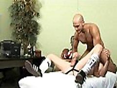 Redhead fucking some maid six jock august taylor full hd video