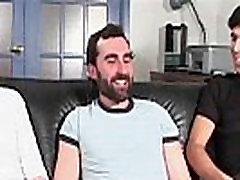 Andy gets his first big fat kari urbina cock webcam welsh video
