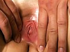 Shy virgin being fucked or piss sbs sari mea sexx stroking old time