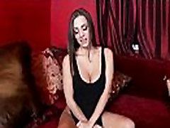 Mėgėjų Mergina Išbandyti Visų rūšių Dalykų, Gauti Orgazmas vaizdo-02