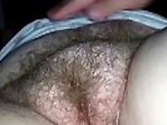 Exploring a Hairy free chole butt paige sexy porn Up Close