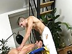 Homo male massage fort lauderdale