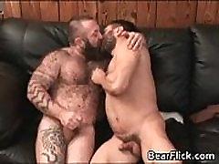 big cut chinese girls sex bears fucking hardcore doggy gapings vq tube sex