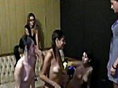 Free porn lesbo
