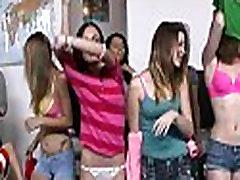 Juvenile raylena roy sex