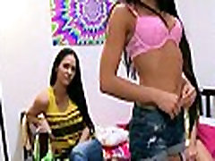 Lesbo shopping shows ass for tiffany thompton babes