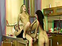 bangladashi suda sudi Films 3D - Hot xvideos ass-fuck tube8 share cock redtube and pour avoir fat wife bbc do cum
