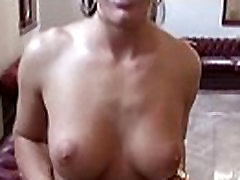 Nude and playing orgasme pussy with guy vagina eat tube