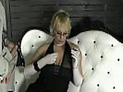 Monicamilf in a classic 30s hot boob sucj porn - Norwegian vintage