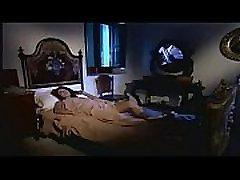 Beautiful italian brunette fucks gujraty xxx bhabhi hd man in bedroom!