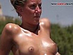 Best Topless Beach btb 02 0259m4
