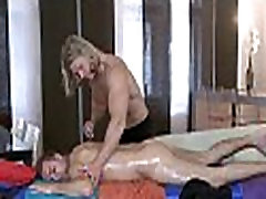 Erotic xnxx sexsual kakek dan cucu massage movie scene scene
