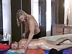 Erotic sec com xxx video massage naughty school girl girls scene scene